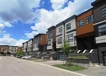 Condos for Sale in Guelph, Ontario $734,000