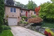 Homes for Sale in Hamilton, Ontario $999,900