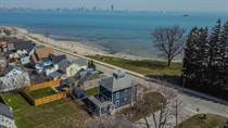 Homes Sold in Waverly Beach, Fort Erie, Ontario $899,900