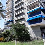 Condos for Sale in Santurce Sur, San Juan, Puerto Rico $145,000