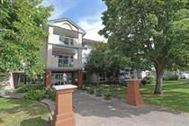 Homes for Sale in S.E. Salmon Arm, Salmon Arm, British Columbia $249,900