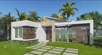 Homes for Sale in Cabarete, Puerto Plata $161,200