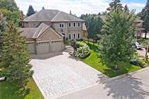 Homes for Sale in Vaughan, Ontario $2,188,800