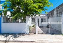 Homes for Sale in Playa del Carmen, Quintana Roo $160,000