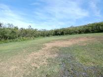 Lots and Land for Sale in ISABEL SEGUNDA, Vieques, Puerto Rico $59,000