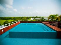 Condos for Sale in Playa del Carmen, Quintana Roo $275,936