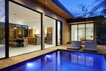 Homes for Sale in Tamarindo Preserve, Tamarindo, Guanacaste $905,000