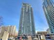 Condos for Rent/Lease in Mississauga, Ontario $1,875 monthly