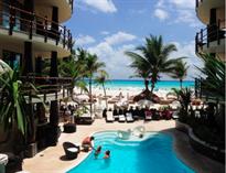Condos for Sale in Playa del Carmen, Quintana Roo $396,500