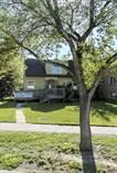 Commercial Real Estate for Sale in St Vital, Winnipeg, Manitoba $599,900