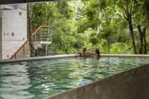 Condos for Sale in Bahia Principe, Akumal, Quintana Roo $220,000