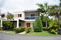 Homes for Sale in El Ejecutivo, Bavaro, La Altagracia $175,000