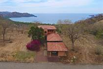 Homes for Sale in Playa Hermosa, Guanacaste $599,000
