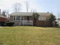 Homes Sold in Dynes, Burlington, Ontario $777,000