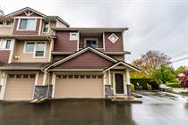 Homes Sold in Sardis West Vedder Road, Chilliwack, British Columbia $424,900