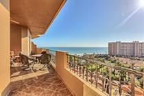 Homes for Sale in Bella Sirena, Puerto Penasco/Rocky Point, Sonora $399,000