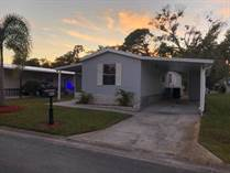 Homes Sold in Fountainview, Tampa, Florida $22,900