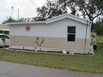 Recreational Land for Sale in Central Florida Campground, Lake Wales, Florida $20,000