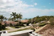 Homes for Sale in Palmilla, San Jose del Cabo, Baja California Sur $2,600,000