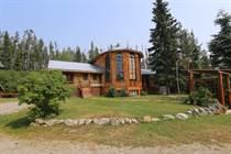 Homes for Sale in Lavington, Coldstream, British Columbia $1,100,000