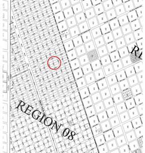 Land   Region 8, Tulum, Suite TU 086, Tulum, Quintana Roo