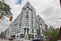 Condos for Sale in Toronto, Ontario $1,050,000