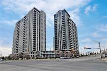 Condos for Sale in Mississauga, Ontario $635,000