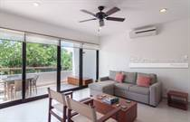 Condos for Sale in TAO, Akumal, Quintana Roo $179,000