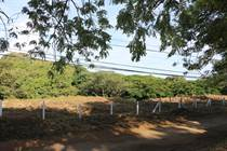Lots and Land for Sale in Playa Ocotal, Ocotal, Guanacaste $299,000