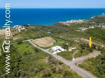 Lots and Land Sold in Bo. San Jose, Quebradillas, Puerto Rico $77,000