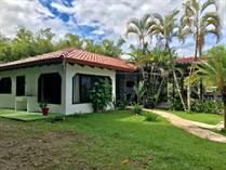 Homes for Sale in Ojochal, Puntarenas $245,000