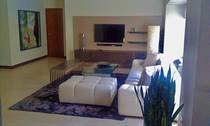 Condos for Rent/Lease in Condo. Gallery Plaza, San Juan, Puerto Rico $4,300 monthly