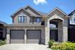 Homes for Sale in Foxfield, London, Ontario $729,900