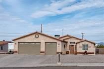Homes for Sale in Lake Havasu City Central, Lake Havasu City, Arizona $255,000