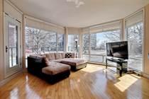 Homes Sold in Notre-dame-de-Grâce, Montréal, Quebec $559,000