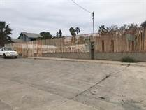 Homes for Sale in Machado sur, Playas de Rosarito, Baja California $150