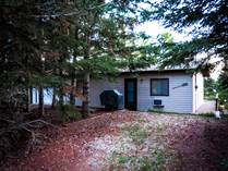 Homes Sold in Ditch Lake, Manitoba $224,900