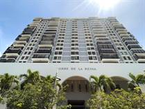 Condos for Rent/Lease in Puerta de Tierra, San Juan, Puerto Rico $5,000 monthly