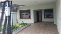Homes for Sale in Buenos Aires, Palmares, Alajuela $57,000