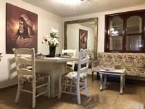 Homes for Sale in Guadalupe, San Miguel de Allende, Guanajuato $165,000