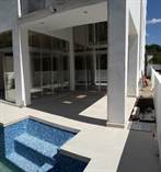 Homes for Sale in El Cielo, Playa del Carmen, Quintana Roo $386,842