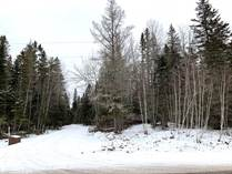 Lots and Land Sold in Harewood, New Brunswick $14,900