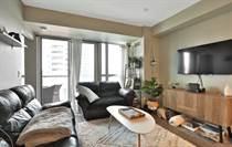 Condos for Sale in Niagara, Toronto, Ontario $532,000