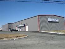 Commercial Real Estate for Sale in Mount Pearl, Newfoundland and Labrador $11