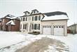 Homes Sold in Olde Riverside, Windsor, Ontario $919,900