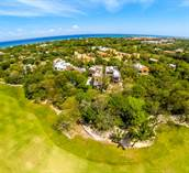 Lots and Land for Sale in Playacar Phase 2, Playa del Carmen, Quintana Roo $390,000