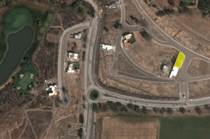 Homes for Sale in Zirandaro, San Miguel de Allende, Guanajuato $74,870