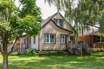 Homes Sold in Hamilton East, Hamilton, Ontario $519,000