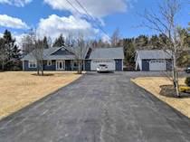 Homes for Sale in Nova Scotia, Middle Sackville, Nova Scotia $429,900