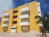 Homes for Sale in Playa del Carmen, Quintana Roo $760,000